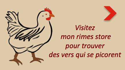 RIMES-store
